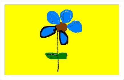 080814_flower.jpg